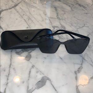 Diff Goldie sunglasses